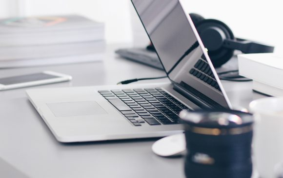 Dell Integrates Desktop, mobile Device and Application Management