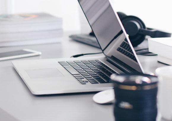 Dell Integrates Desktop, Mobile Management